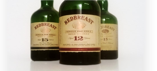 alle-redbreast